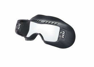 Replacement Goggle Frame for ArcSpecs