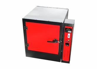 Horno para electrodos_200kg.jpg