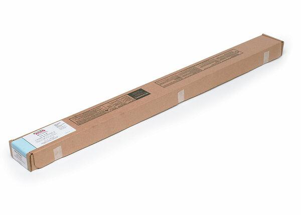 LINCOLN ER70S-2 Cut Length TIG Electrode