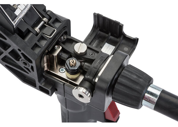 Magnum Pro 250LX GT Spool Gun