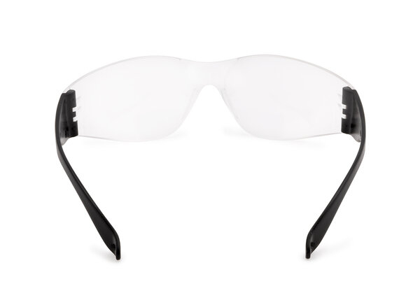 Lincoln Starlite® or Tradional Indoor Welding Safety Glasses