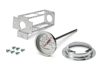Hydroguard Thermometer Kit