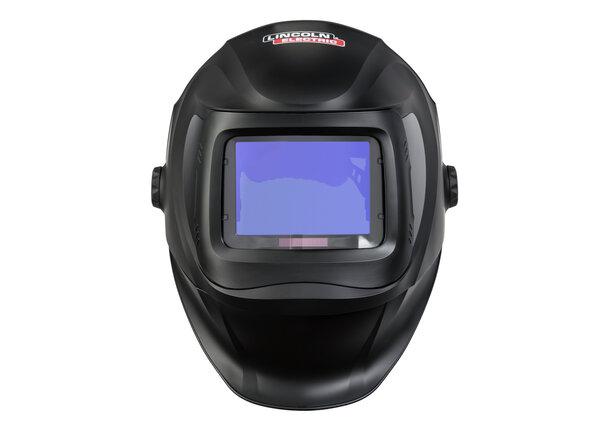 VIKING 3250D FGS Series Welding Helmet.