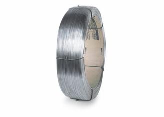 50 Pound (lb.) Coil of Wire