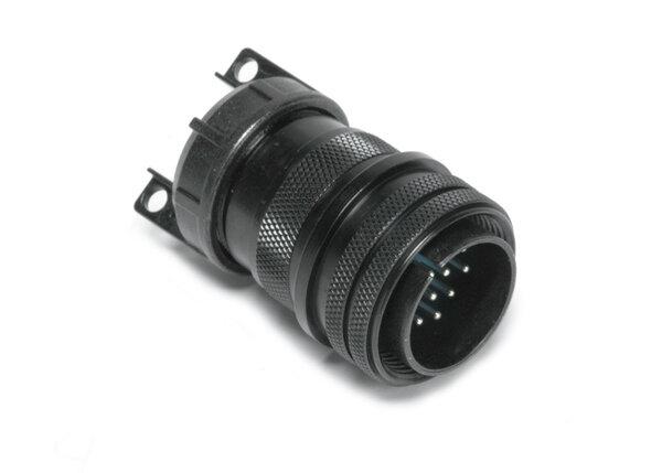 Jumper Plug Kit
