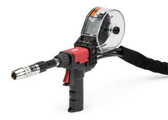 Magnum Pro 250LX Spool Gun