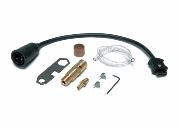 Connector Kit for LN-8, LN-9