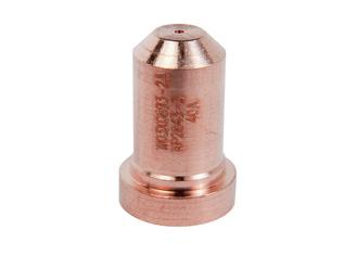 40A-KP2843-2  Nozzle