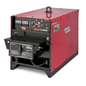 DC600  Multi-Process Welder with Multi-Process Switch