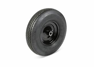 Flat Free Tire Kit 14