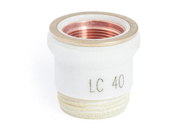 KP2843-6 Retaining Cap (Gouging) Optional