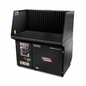 Prism DownDraft® Table 208-230/460/3/60