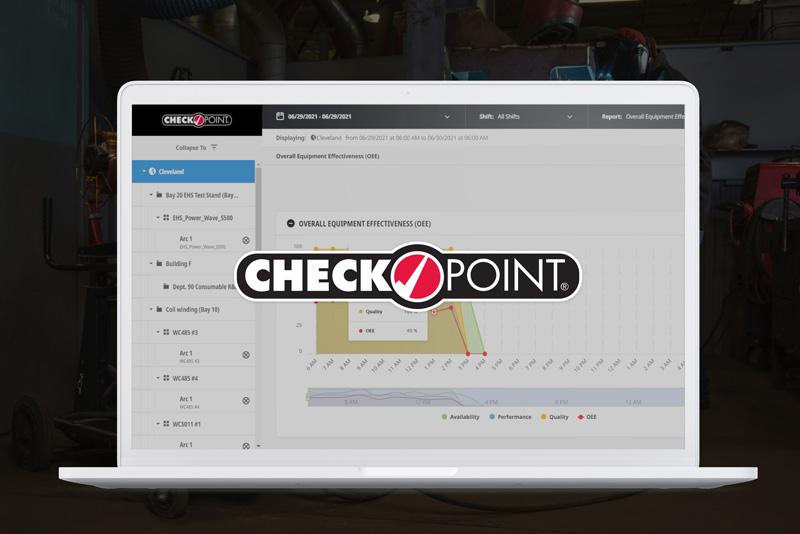 800x534-newsroom_checkpoint.jpg