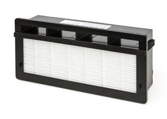 HEPA Filter for Miniflex