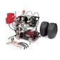 Tractor Tandem Cruiser®