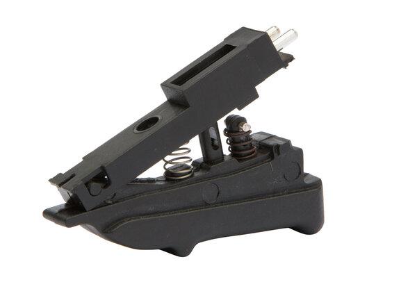 Locking Trigger