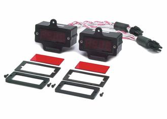 Digital Weld Meters Kit for Vantage 300