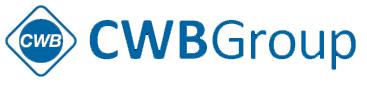 cwb-group-logo.jpg