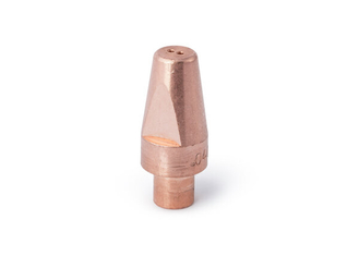 """Hyperfill Contact Tip .04 (1.0mm)"""""""