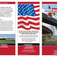 Buy America Program Info