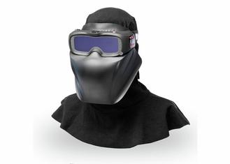 ArcSpecs Auto-Darkening Goggles