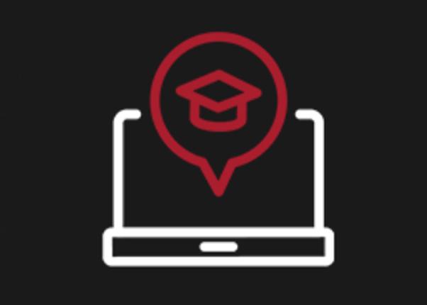 Flexible E-Learning Courses