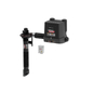 Prism Single Arm Wall Mount with MERV 14 Filter with Telescoping 5 Ft. and Arc Sensor / Lamp Kit One Pak