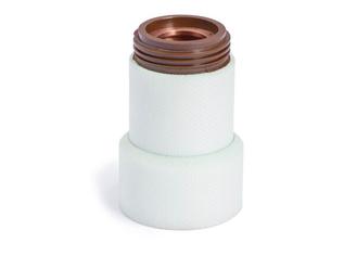 Retaining Cap (Standard)