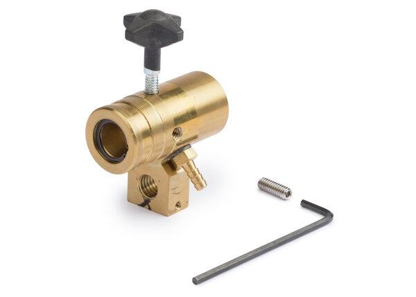 Miller Compatible Gun Adapter