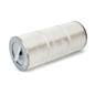Filter, MERV 16 (HE), Nano, Statiflex Filter Bank