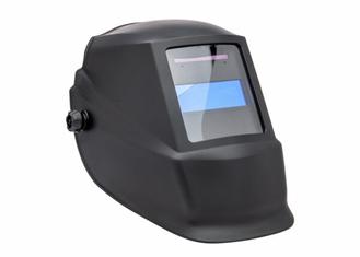 Auto Darkening Helmet K3419-1