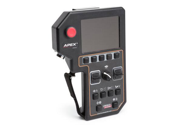 APEX 3000 Pendant