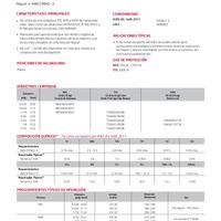 Techalloy_606-Info. del producto