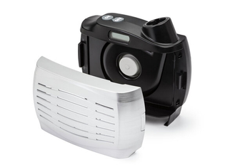 Viking PAPR (Powered Air Purifying Respirator) Blower Assembly