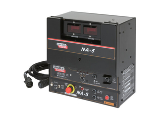 NA-5 Control