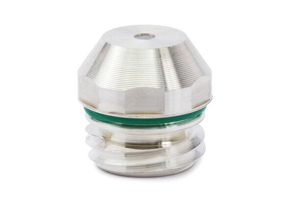 Endura Electrode Assembly, Silver, 150 Amp