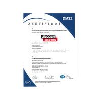Zertifikat_Oerlikon_ISO9001.pdf