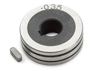 0.035/0.045 Drive Roll Kit