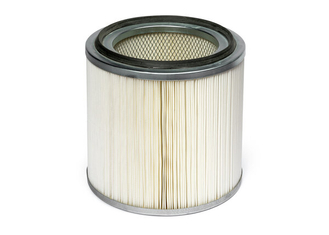Filter for X-Tractor 3G