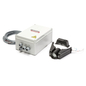 Arc Sensor/Lamp Kit for 230V Prism 4200 2 HP Fan