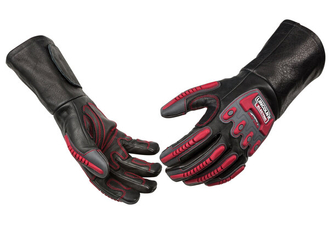 Roll Cage Welding Glove