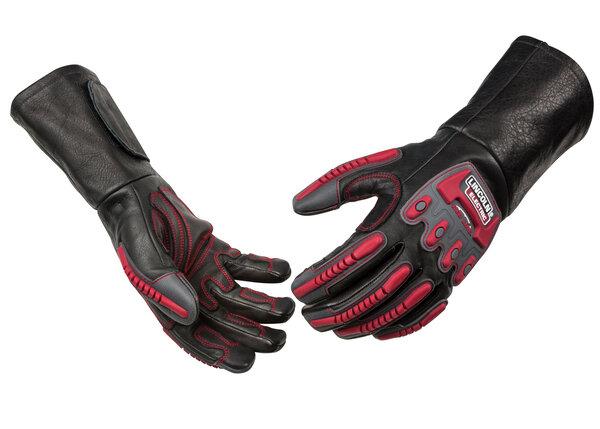 best versatile welding gloves