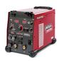 350X Standard (Twist Mate™/Dinse® )