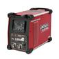 Power Wave® S350 Advanced Process Welder Ready-Pak® (Steel)