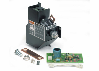 Contactor Kit for TIG Module