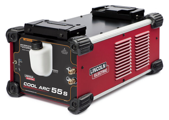 Cool Arc 55 S, S-Series Water Cooler