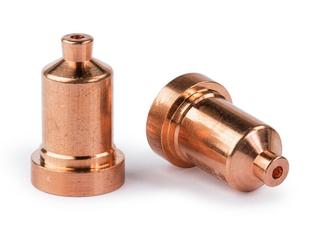 Plasma Nozzle, Gouging LC40/60 40/60M
