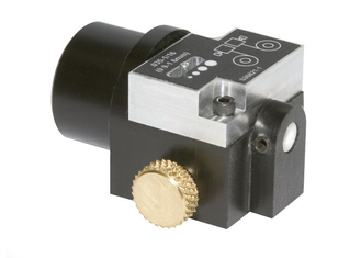 Micro Wire Straightener