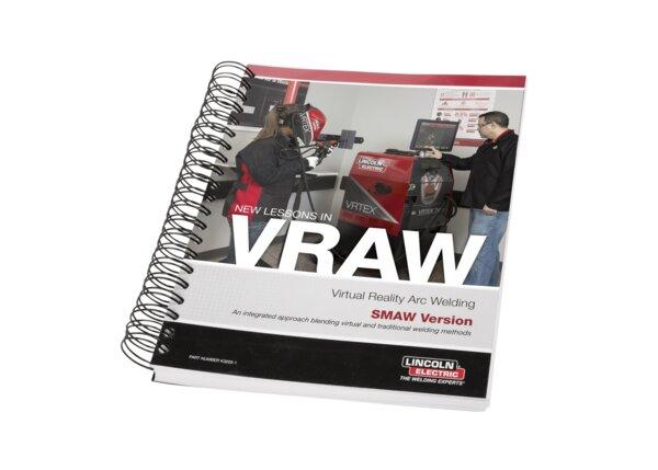 1200x1200-VRTEX-SMAW-WeldingTraining.png