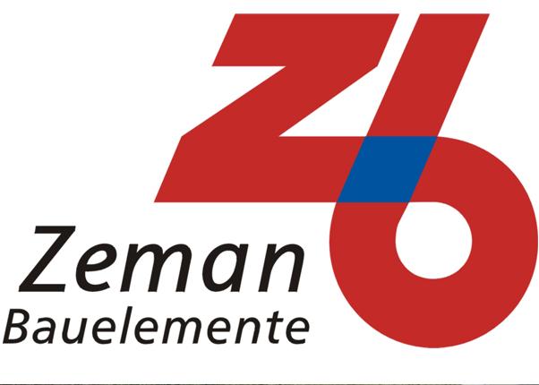Content-Card-News-Zeman-Bauelement.jpg